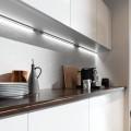 Светильники для шкафов