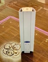 Бактерицидный рециркулятор Магистраль UV 60