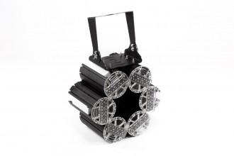 Светодиодный прожектор X-RAY LIRA 300Вт