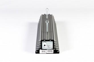 Взрывозащищенный светодиодный светильник NT-PROM 80Л Ex (CMB-80-Ex)