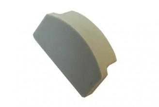 Заглушка для LC-LP-0716