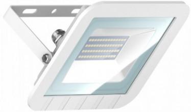 Светодиодный прожектор Geniled Lumos 20Вт 4700K