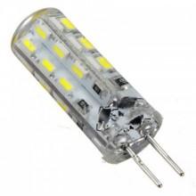 Светодиодная лампа G4 7Вт 220V 4200K
