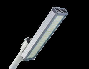 Светильник светодиодный Модуль консоль К-1, 96Вт