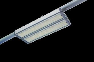 Светильник светодиодный Модуль универсальный У-2, 192Вт