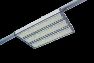 Светодиодный светильник Модуль универсальный У-3, 288Вт