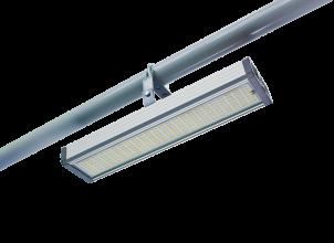 Светильник светодиодный Модуль универсальный У-1, 96Вт