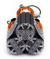 Взрывозащищенный светодиодный светильник X-RAY 150 Ex