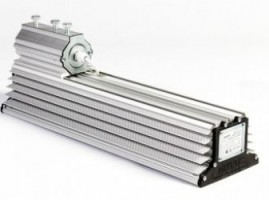 Взрывозащищенный светодиодный светильник  NT-WAY 100 Ex (CMB-120-Ex)