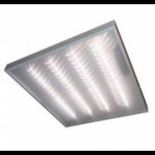Светодиодный светильник OnLed СПО 600*600 32Вт 3840Лм