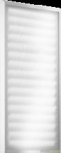 Светодиодный светильник Geniled Офис Супер 40W микропризма гарантия 5 лет