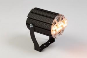 светильник архитектурной подсветки X-RAY SPOT