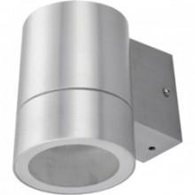 Светодиодный светильник настенный Цилиндр GX53