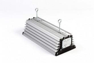 Взрывозащищенный светодиодный светильник NT-PROM 40Л Ex (CMB-40-Ex)