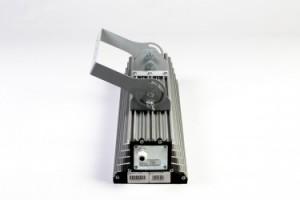 Взрывозащищенный светодиодный светильник NT-LIRA 80Л Ex (CMB-80-Ex)