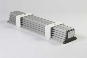 Cветодиодный светильник для АЗС NT-OIL 80Вт