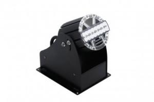 Архитектурный прожектор — X-RAY DMX Lira 50 Л