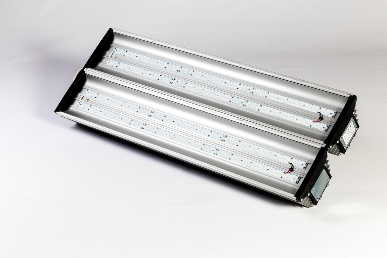 Самые лучшие светодиодные уличные светильники
