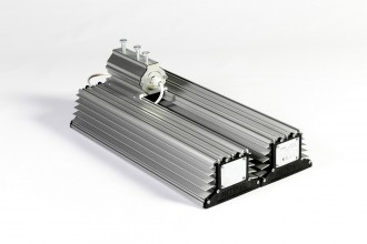 Взрывозащищенный светодиодный светильник  NT-WAY 165 Л Ex (CMB-80-Ex)