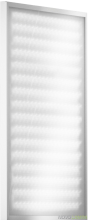 Светодиодный светильник Geniled Офис Супер 50W микропризма гарантия 5 лет