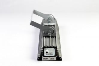 Прожектор светодиодный NT-LIRA 80Вт