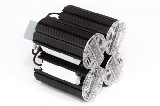 Светодиодный прожектор X-RAY 200Вт