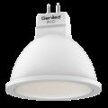 Светодиодные лампы Geniled (Премиум) GU 5.3