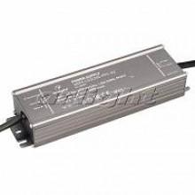 Блок питания ARPV-LG24250-PFC-S2 (24V, 10.4A, 250W)