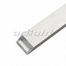 Прокладка 2000х11x5 для светодиодной ленты