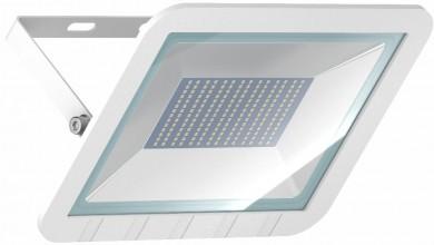 Светодиодный прожектор Geniled Lumos 100Вт 4700K