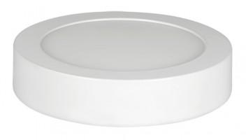 Панель светодиодная NRLP-2441 24Вт Белая 160-260В 4000К 1920Лм 300/285мм
