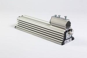 Светильник уличный NT-WAY 65Вт Л 390х180х150 мм.