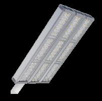 Светильник светодиодный Модуль магистраль консоль КМО-3, 288Вт