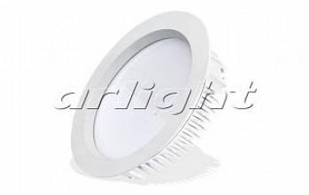 Светодиодный светильник MD-230R-White-35W White-CDW