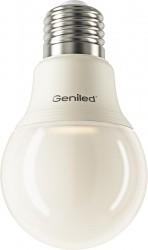 Светодиодная лампа GL E27 А60 7W 2700K