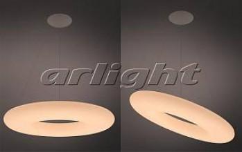 Светильник ALT-TOR-BB600PW-44W Warm White