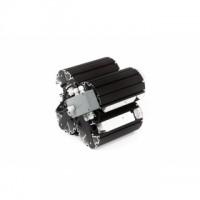 Взрывозащищенный светодиодный светильник X-RAY Lira 200 Ex