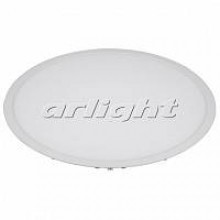 Светодиодный светильник dl-600a-48w white