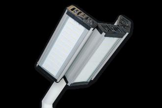 Светильник светодиодный Модуль консоль МК-3, 96Вт