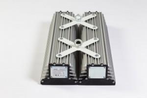 Взрывозащищенный светодиодный светильник NT-PROM 165Л Ex (CMB-80-Ex)
