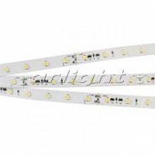 Лента RT-20000 24V Warm2700 (3528, 60 LED/m, 20m)