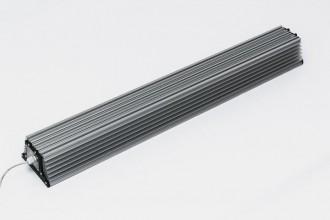 Взрывозащищенный светодиодный светильник NT-PROM100 (CMB-120Ex)