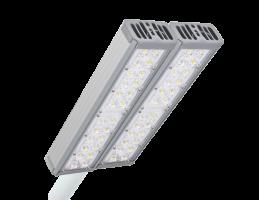 Светильник светодиодный Модуль магистраль консоль КМО-2, 128Вт