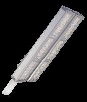 Светильник светодиодный Модуль магистраль консоль КМО-2, 192Вт