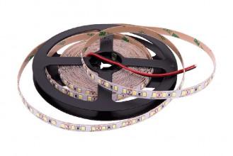 Лента светодиодная SMD 2835/120диодов/950Лм/9,6Вт на метр 4000К SWG