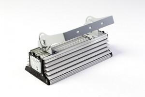 Взрывозащищенный светодиодный светильник NT-LIRA 40 Ex (CMB-40-Ex)