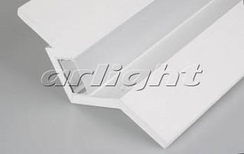 Декоративный Профиль ARL-SLOT45-50-250 (ГКЛ 12.5мм)