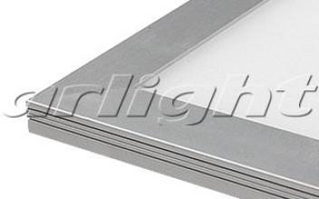 Светодиодная Панель IM-300x1200AS-40W White