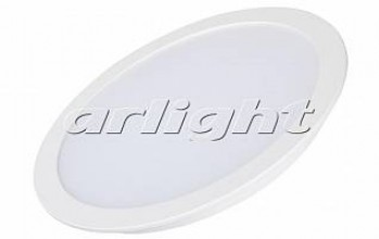 Светильник DL-BL225-24W White