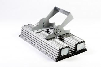 Промышленный светильник светодиодный НИТЕОС NT-LIRA 155 (СП-15/192-155)